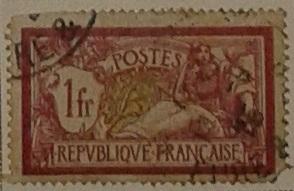 stamp1